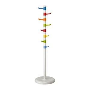 krokig-clothes-stand__0151933_PE312814_S4
