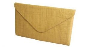 Envelope Clutch Handbags